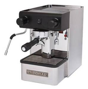 Brand New Expobar Office Semi Auto Home Coffee Machine Roselands Canterbury Area Preview
