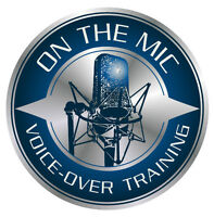 AUG 2015 Voice-over Classes at OTM