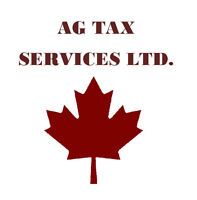 Accounting, Bookkeeping and Taxes
