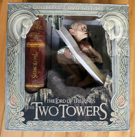 The Lord of the Rings: The Two Towers Special Collector set
