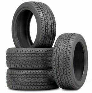 235/55/17 - Goodyear snow tires