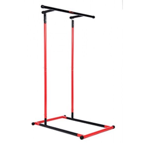 Pull up mate - wide grip portable pull up bar | in ...