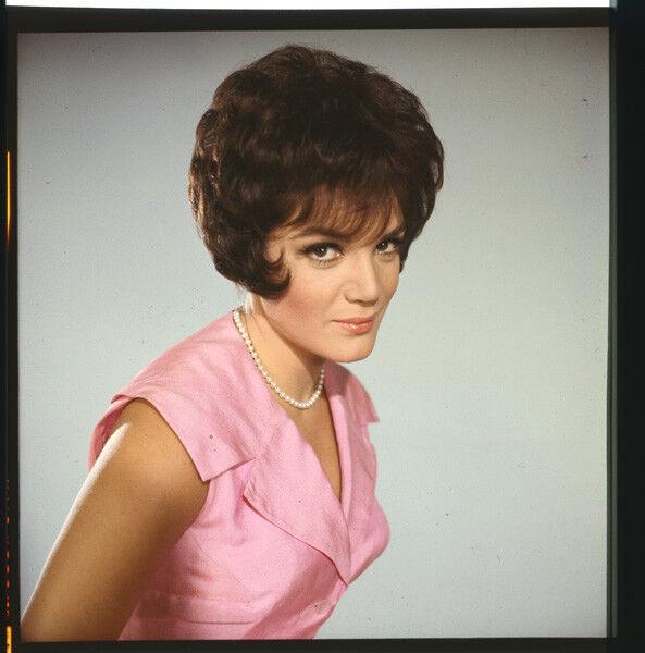 Connie Francis original 1960