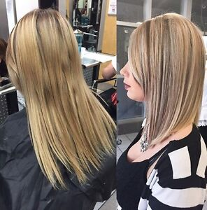 STYLIST TAKING NEW CLIENTS!!!! Strathcona County Edmonton Area image 1