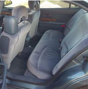 2003 Buick lesabre Windsor Region Ontario image 4