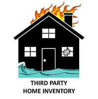 Third Party Home Inventory Open For Business