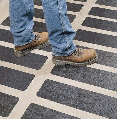 6 X 24 Anti Slip Non Skid 3m Safety Walk Tape 3 Abrasive Stair Step Treads