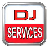 INRG PRODUCTIONS  Dj Services, EXPERIENCE THE SOUND