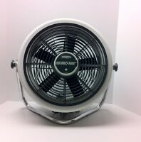 SEABREEZE TURBO-AIRE FAN