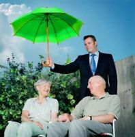 Supervisa  Medical  Insurance For Parents and Grand-parents