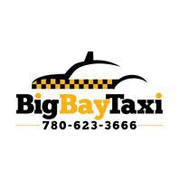 Taxi Driver Needed - Big Bay Taxi