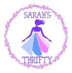 sarahsthrifty