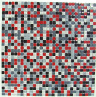 ITALIAN DESIGN MOSAIC TILES backsplash wall tiles FREE DELIVERY
