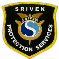 Security Guard openings for Evening, Nights and Weekends