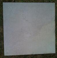 """Porcelain Tiles - 18"""" x 18"""""""