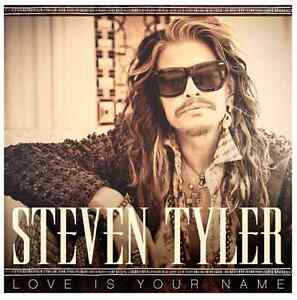 Steven Tyler Ticket Sept.13 Fantastic Seats Don't miss out CHEAP