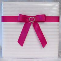 Emballage cadeau / Gift Wrap