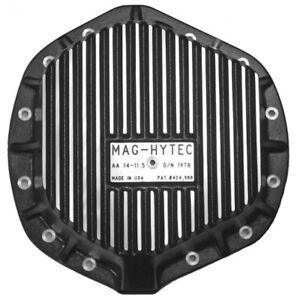 Mag-Hytec 14-11.5 Differential Cover For 2003-2015 Dodge Ram 2500 3500 Trucks