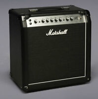 **Était 799.99** Marshall Slash Signature 5W Guitar Tube Combo