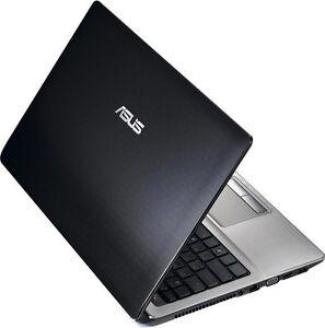 Asus i3 /500G HDD/ 06G ram/windows 8.1 office 2013 HDMI