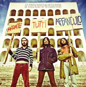 The-Zen-Circus-Andate-Tutti-Affanculo-CD
