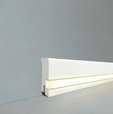 *BESTSELLER* LED/Licht  Sockelleisten