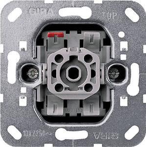 GIRA-010600-Wippschalter-Wechsel-Einsatz