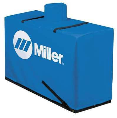 Miller Electric 301099 Protective Welder Cover Heavy-duty