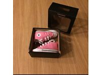 Perfect Christmas present converse shoes