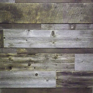 Bois de grange / Barn wood