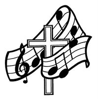 Bass guitar and piano players are needed for a Christian worship