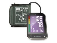 Professional blood pressure monitor BRAND NEW
