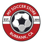 My Soccer Store