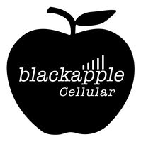 Blackapple Cellular broken unwanted phones - We buy ALL phones!