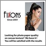 Fixons