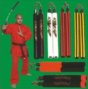 MARTIAL ARTS TRAINING EQUIPMENT, WOODEN, STEELES, RUBBER, FOAMS, 70% OFF ON MOST ITEMS, (905) 364-0440 WWW.FIGHTPRO.CA