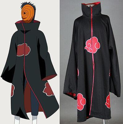 - Akatsuki Itachi Kostüm