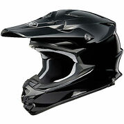 Shoei Off Road Helmet