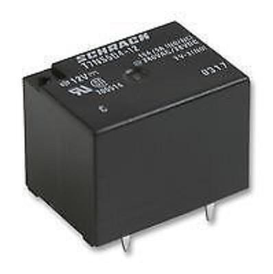 24 Volt Dc Relay Spco Popular In Boiler Controls