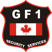 SECURITY GUARD TRAINING, JOBS, LICENSING,CALL 647-710-7760