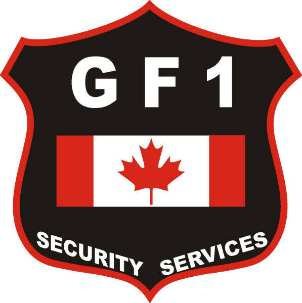 Security Guard Training Jobs Licensing Call 647 710