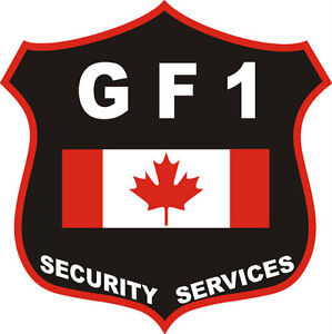 Security Guard Training | Jobs | Licensing | Call 647-710-7760