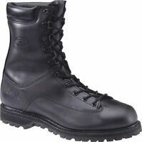 FOR SALE:  Military Surplus Combat Boots