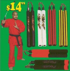 MARTIAL ARTS TRAINING SHIPMENTS, BUY DIRECTLY FROM MANUFACTURER & SAVE $$$ UPTO 75%OFF (905) 364-0440 WWW.FIGHTPRO.CA