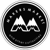 THE MAKERS MARKET - BENTLEY, AB
