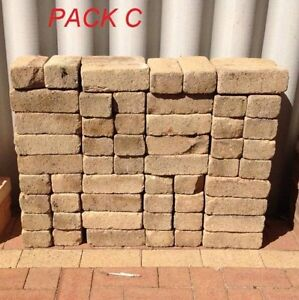 Brick Pavers For Sale St James Victoria Park Area Preview