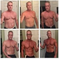 Body Transformation Experts