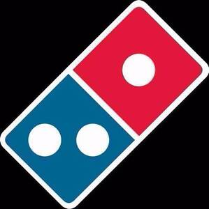 Dominos Pizza Franchise For Sale - Adelaide SA Adelaide Region Preview