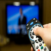 CANCEL YOUR CABLE BILL! 1000's Channels - Free Lifetime Updates!