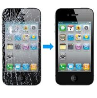 Cell phone repair langley surrey cloverdale mission lcd glass